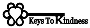 Keys to Kindness Logo