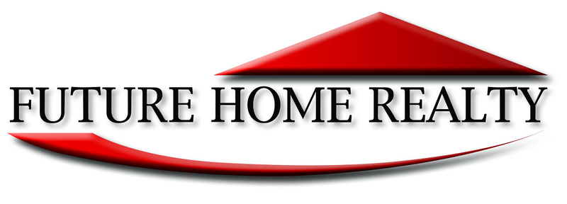 Chris Johnson - Future Home Realty