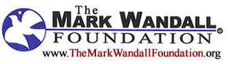 Mark Wandall Foundation